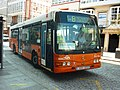 110 TFerrol - Flickr - antoniovera1.jpg