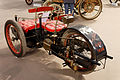 110 ans de l'automobile au Grand Palais - Tricycle Léon Bollée - 1896 - 008.jpg