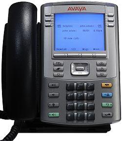 aad556a9aa4 Central telefónica IP - Wikipedia, la enciclopedia libre