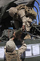 11th Marine Regiment Desert Firing Exercise 130422-M-TP573-151.jpg