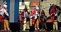 12.8.17 Domazlice Festival 205 (35745771673).jpg
