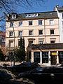 12033 Schanzenstrasse 25.JPG