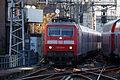 120 135-9 Köln Hauptbahnhof 2015-11-01.JPG