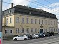1220 Kagraner Platz 33 - Bierfreihof Napoleon IMG 0155.jpg