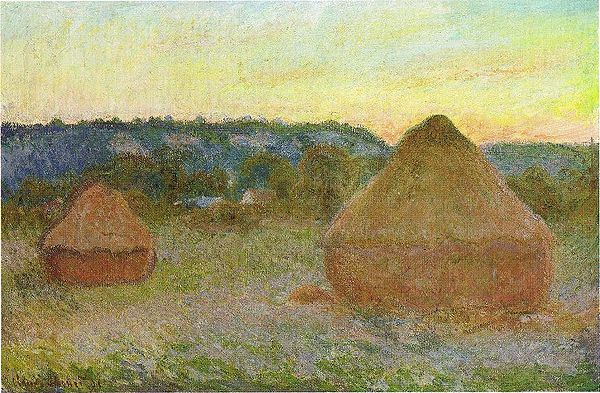 1270 Wheatstacks, 1890-91, 65.8 x 101 cm, 25 7-8 x 39 3-4 in, The Art Institute of Chicago.jpg