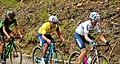 12 Etapa-Vuelta a Colombia 2018-Ciclista Jonathan Caicedo.jpg