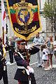 12 July in Belfast, 2011 (172).JPG