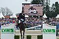 13-04-21-Horses-and-Dreams-Holger-Wulschner (1 von 9).jpg