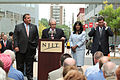 13-09-03 Governor Christie Speaks at NJIT (Batch Eedited) (198) (9684806925).jpg
