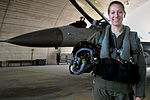 130313-F-HJ547-201 USAF Female F-16 Fighter Pilot 1st. Lt. Clancy Morrical.jpg