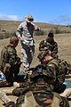 130613-M-DB000-555 - Flickr - NZ Defence Force.jpg