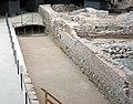 132 Mercat del Born, excavacions arqueològiques vora el Rec Comtal.JPG