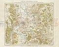 135 of 'L'Armée du Rhin ... Deuxième édition' (11097184826).jpg
