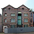 13 North Street, Liverpool.jpg