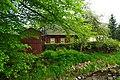14-05-02-Umgebindehaeuser-RalfR-DSC 0438-165.jpg