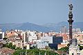 14-08-05-barcelona-RalfR-010.jpg