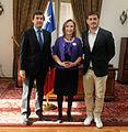 14-6-2011 Visita Iker Casillas (5833111427).jpg