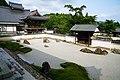 140720 Jouei-ji Yamaguchi Yamaguchi pref Japan14s3.jpg