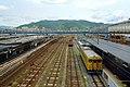140720 Shin-Yamaguchi Station Yamaguchi Yamaguchi pref Japan02s3.jpg