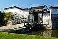 141115 Ako Castle Ako Hyogo pref Japan31n.jpg