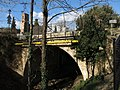 142 Pont Vell, o pont de la Força (Sant Pere de Vilamajor).jpg