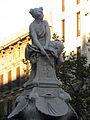 143 Font de Diana, Gran Via - Roger de Llúria.jpg