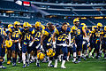 2014 Texas A&M–Commerce Lions football team