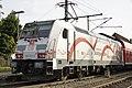 146-227 Werbung Stuttgart-Ulm.jpg