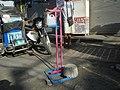 1484Poblacion, Baliuag, Bulacan 45.jpg