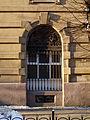 14 Sichovykh Striltsiv Street, Lviv (01).jpg
