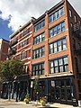 14th Street, Pendleton, Cincinnati, OH (28225327898).jpg