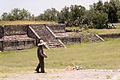 15-07-13-Teotihuacan-RalfR-WMA 0184.jpg