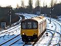 150145 Castleton East Junction (1).jpg