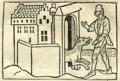 1501 Steinhowel Aesop.png
