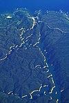 150211 Lake Fukugami Higashi Okinawa pref Japan01s12.jpg