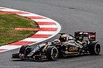 150704 F1 British Grand Prix Day Three-198 (19492752355).jpg