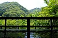 150808 Takedao Onsen Takarazuka Hyogo pref Japan05n.jpg
