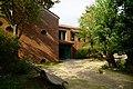 150921 Rokuzan Art Museum Azumino Nagano pref Japan13n.jpg