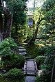 150921 Todoroki-ke Azumino Nagano pref Japan11n.jpg