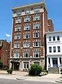 1509 16th Street, N.W..JPG