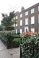 155 and 157 Kennington Lane SE11 Front from pavement.jpg