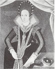 1573 Margareta.jpg