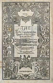 Christopher Marlowe   Wikipedia