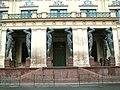 1580. Санкт-Петербург. Новый Эрмитаж.jpg