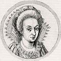 1584 Barbara.jpg