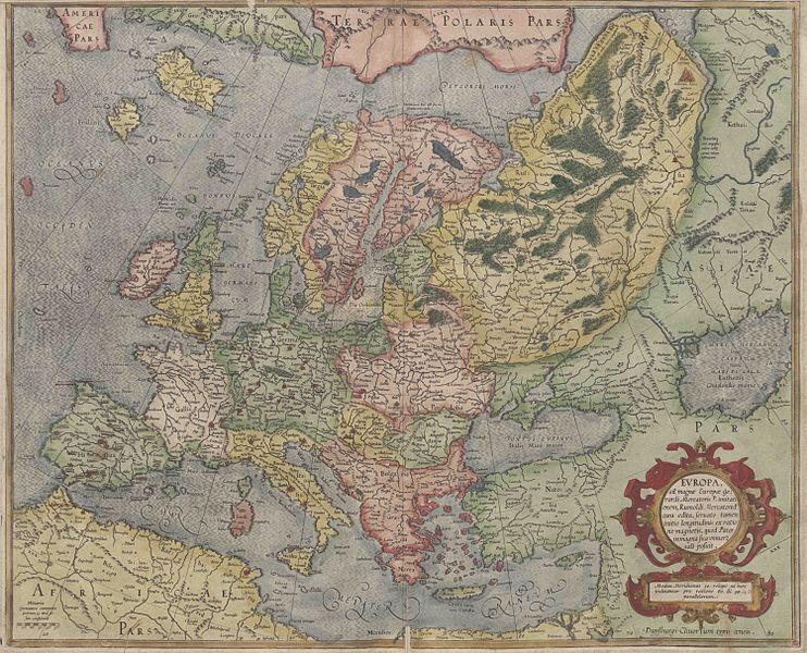 Archivo:1589 Europa Mercator.jpg