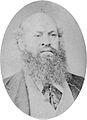 158 David Armstrong 1839.jpg