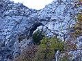 159-BPorta del Crottone sud 002.jpg