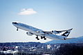 15ch - Cathay Pacific Airbus A340-313X; B-HXC@ZRH;22.03.1998 (4845689758).jpg