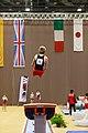 15th Austrian Future Cup 2018-11-24 Jan Vachutka (Norman Seibert) - 05081.jpg